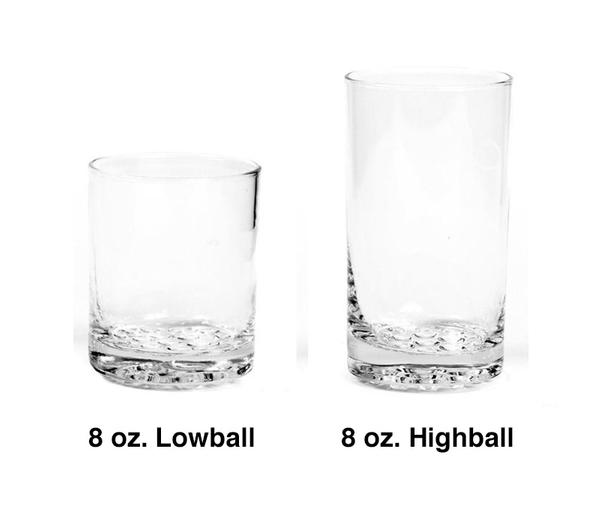 GW_Low-Highball
