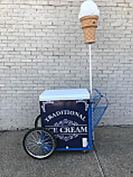 IceCreamCart