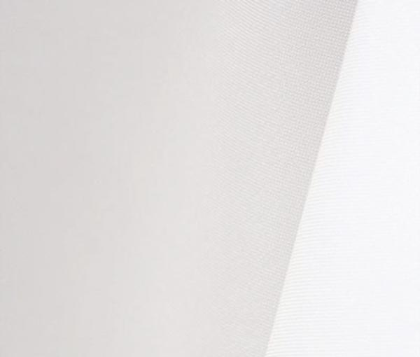 Linen_Solid02_White