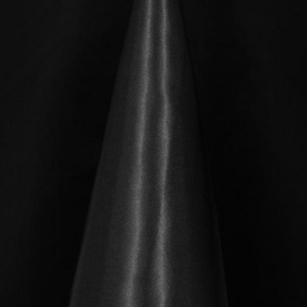 Sash_Black_Satin