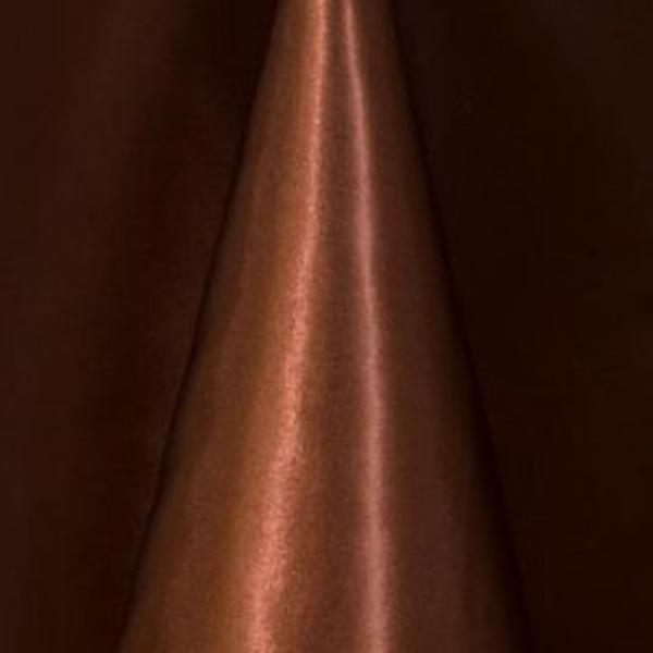 Sash_Copper_Satin