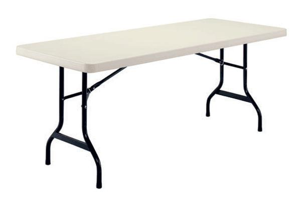 Table72_Inch_plastic