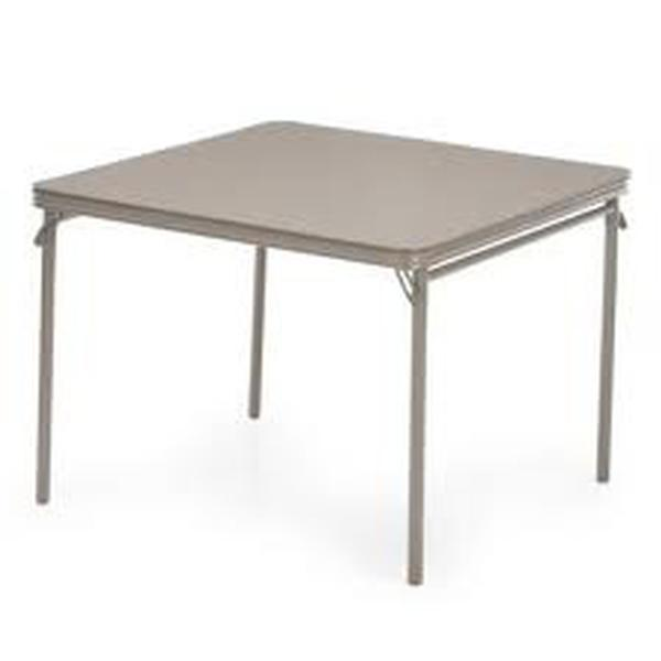 TableCard32square