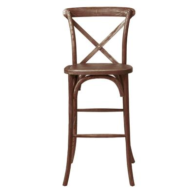 Farm Bar Stool