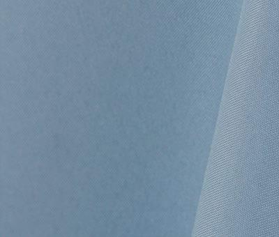 Linen_Solid08_PowderBlue