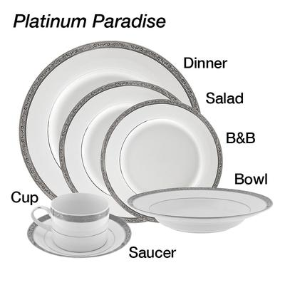 PlatinumParadise2.jpg-thumb
