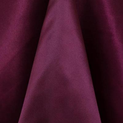 Sash_Burgundy_Satin